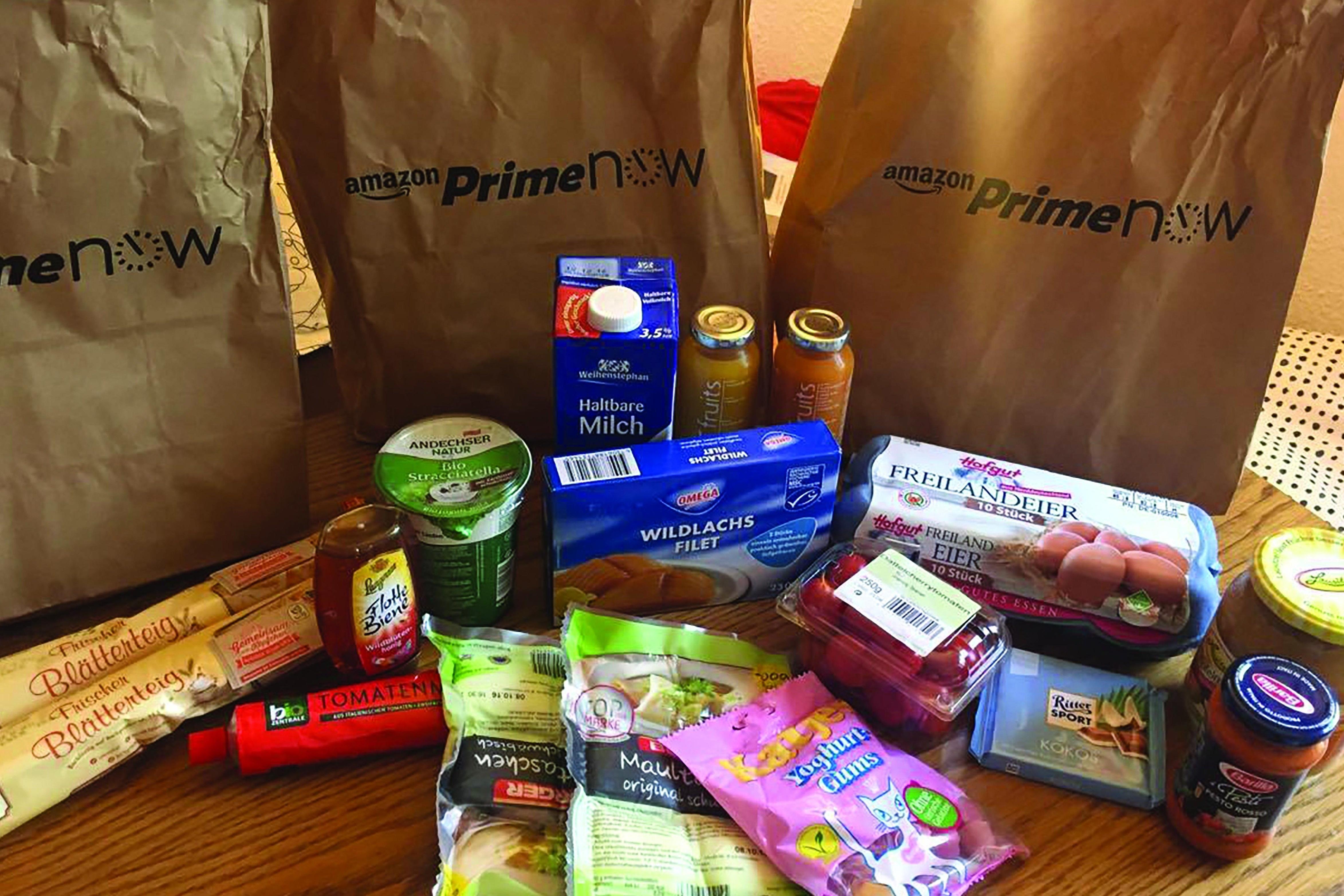 Amazon prime now-693619-edited-992989-edited
