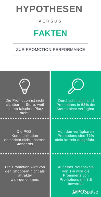 Infografik ZdE_POSpulse_070218.png