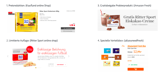 Ritter Sport Promotions.png