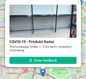 product_radar_small