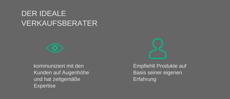 Idealer Berater-1