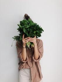 Veggie_Lifestyle