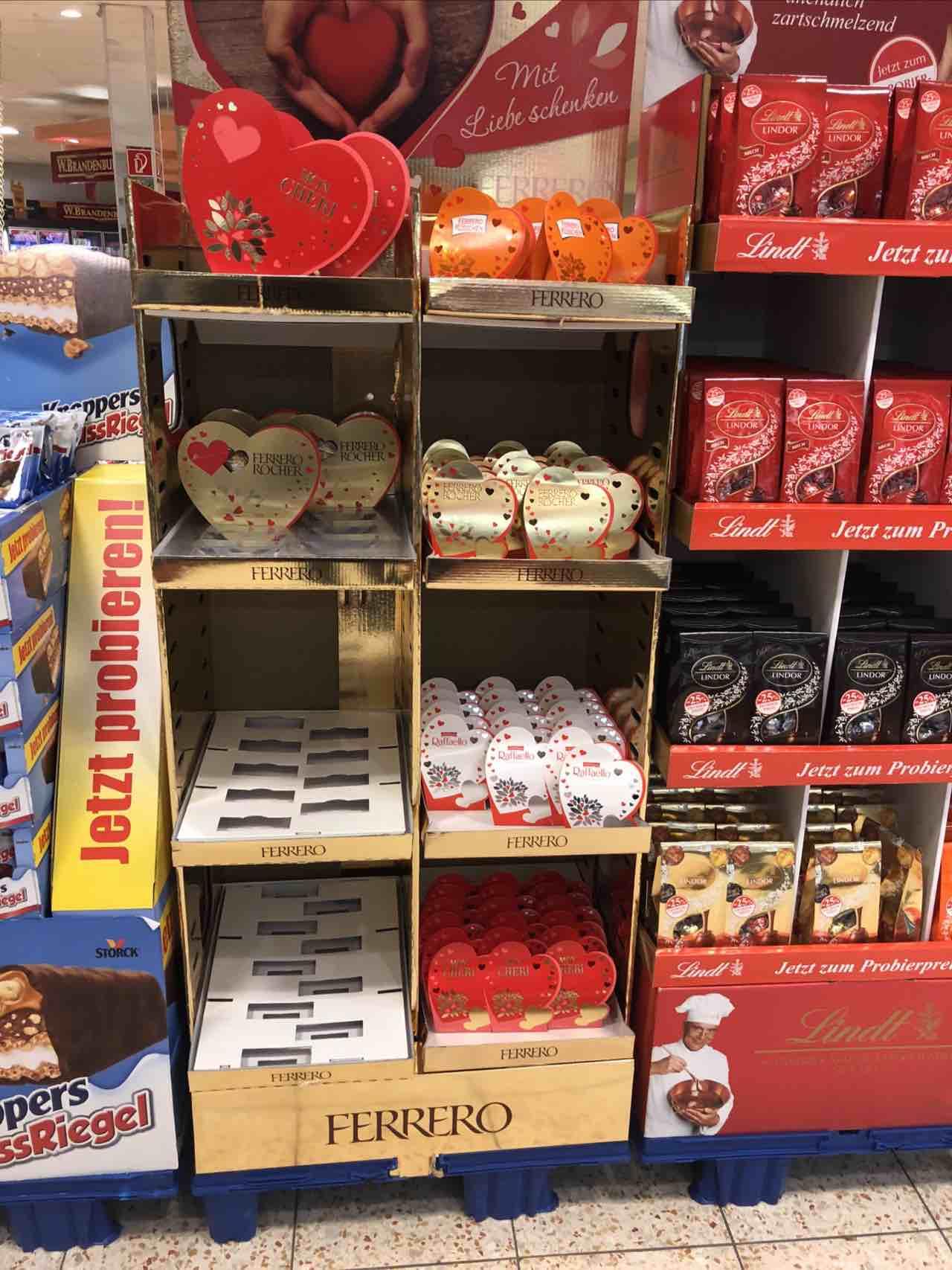 Promotion_Ferrero.jpeg